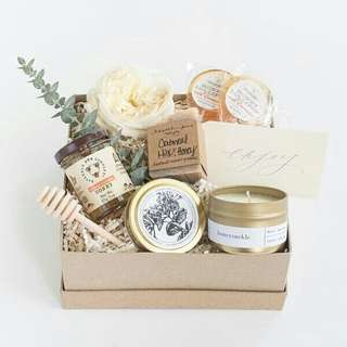 Gift Boxes for your LOVE