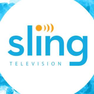 SlingTV Blue Premium Account (5 Months Subscription)