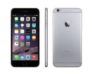 Iphone 6+ New Original