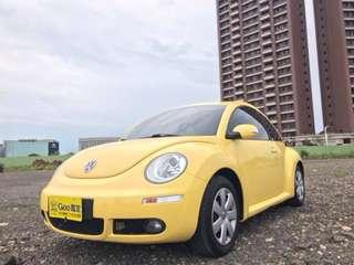 臉書搜尋🔍weiwei   月繳輕鬆買車需求