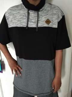 Sweater Halterneck