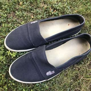 Lacoste ORI shoes
