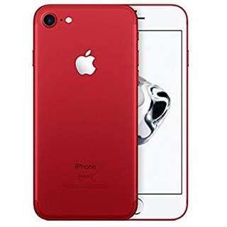 Iphone 7 New Original