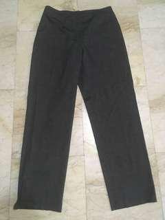 BCBG (Nordstrom) Pants