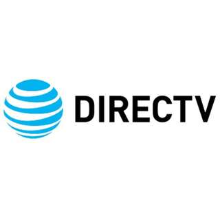 DIRECTV SELECT Premium Account (5 Months Subscription)