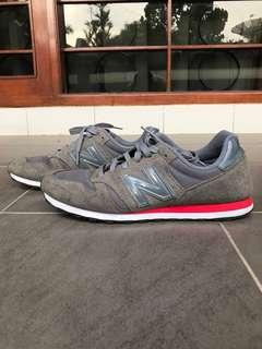 New Balance 373 Original 100% authentic