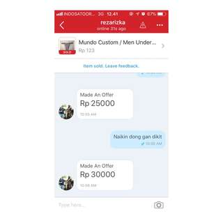 Testi Custom Mundo & Arrow