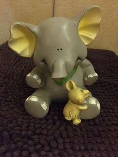 Celengan Gajah