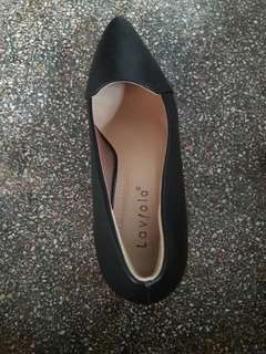 Laviola shoes