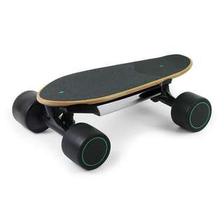 Electric Skateboard Spectra Mini
