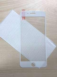 iPhone 7 / 8 plus Mon貼