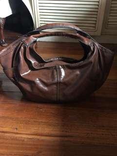 Authentic Nine West Handbag