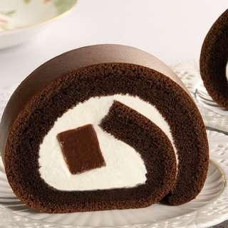 🔥代購亞尼克🇫🇷生巧克力生乳捲