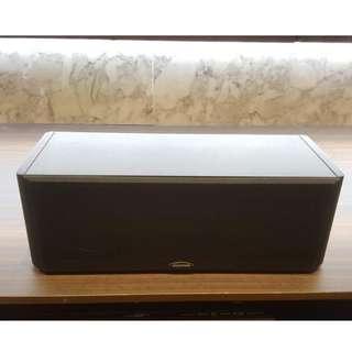 Celestion F Centre Speaker