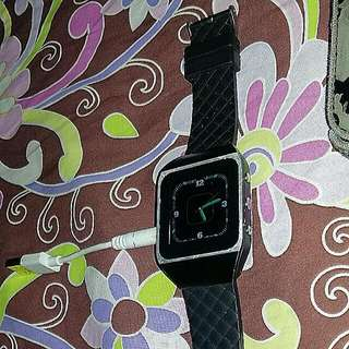 Smartwatch FROM singapore Negotiable