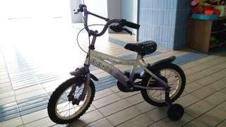 Small bike for kids