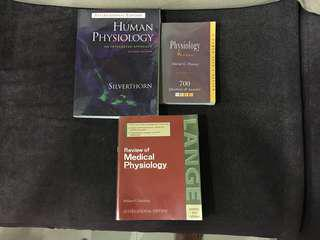 Physiology Medical school textbooks. Acid base disorder book, Physiology textbooks and MCQ books