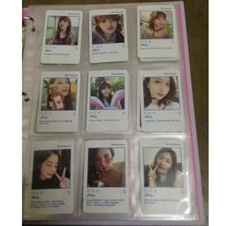 SALE! Twicetagram ig pc