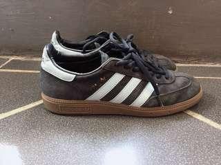 Adidas spezial cw argen