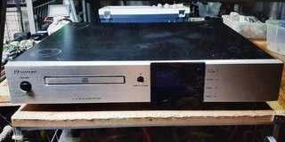 Shangling CD 100