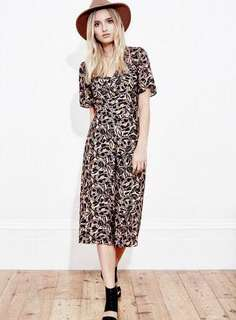 MISS SELFRIDGE JUMPSUIT!! Free shipping