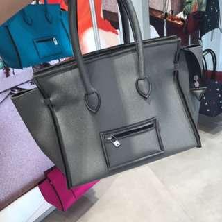 Save my bag 意大利品牌