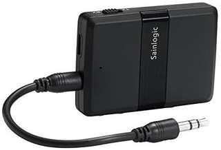Sainlogic bluetooth Transmitter and Receiver