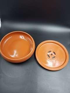 全新傳统紫砂茶具