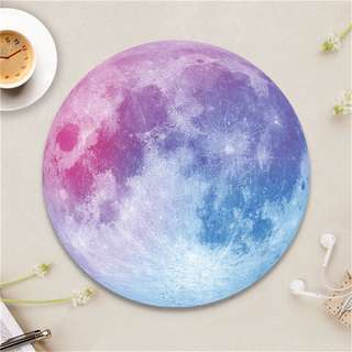 🌚Moon Mouse Pad🌝