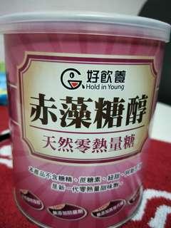 🚚 赤藻糖醇