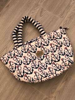 ✨SUMMER SALE  VOVAROVA Shoulder Bag 90% New