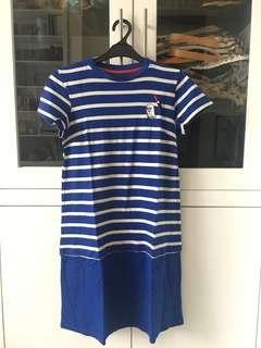 Cottonink T-Shirt Dress