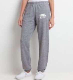Roots Sweat Pants / Size medium