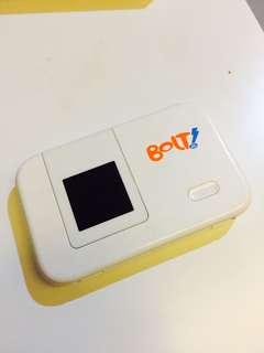 Bolt Huawei E5372s SLIM Mobile Hotspot Wifi