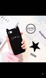 iphone7殼