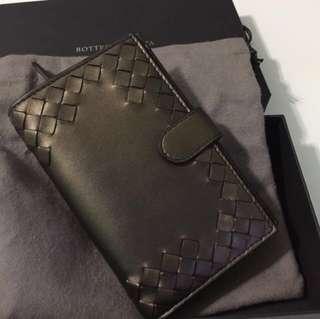 New! Limited Edition Bottega Veneta