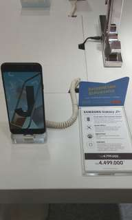 Samsung J7 Plus bisa kredit tanpa kartu kredit