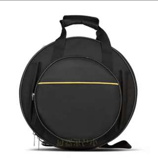 brand nww drum thick padded bag