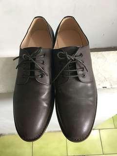 🚚 ❤️牛津鞋 上班 休閒❤️
