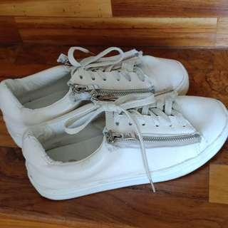 Sneakers Berrybenka