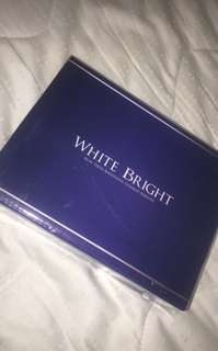 Teeth Whitening Kit/ Brand new sealed