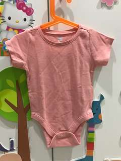 Set babies old navy