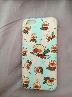 6s iPhone Case