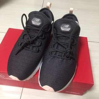 🚚 NB球鞋 超級新品