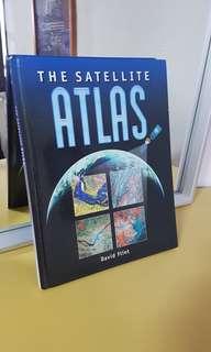 satellite atlas