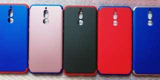 Huawei Nova2i, Nova 2lite, P20, P20 pro, Vivo v9, oppo F7
