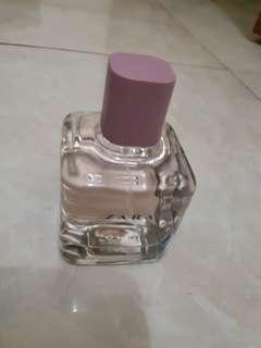 Eau De Parfum brand Zara original