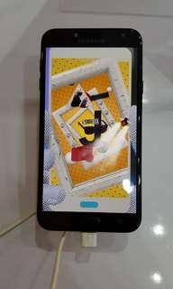 Promo Samsung J7 Pro Cicilan Tanpa Kartu Kredit Cukup Bayar DP