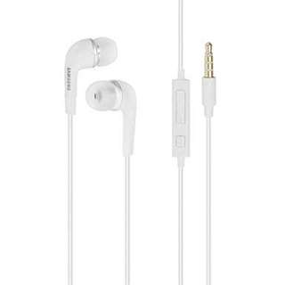 Samsung Earpiece with 3.5mm jack
