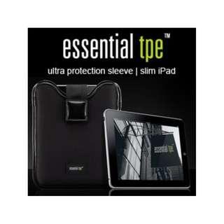 Essential Tpe 起硬套 iPad mini pro Samsung 三星 電腦 小米 聯想 ASUS Acer Macbook Air 1  2
